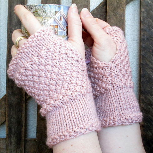 In the Loop Knitting | Free Knitting Patterns