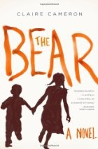 The Bear Bookcover